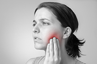 Toothache Century Dental OR 97123-6753