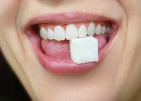 Can Sugar Substitutes Help Protect Your Teeth?